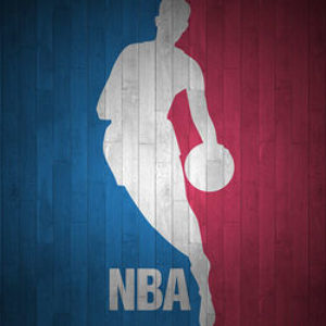 Прямая трансляция Хьюстон Рокетс — Портленд Трейл Блейзерс. NBA. 19.11.19