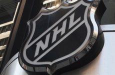 Видео. Результат и лучшие моменты Детройт Ред Уингз — Оттава Сенаторс. Хоккей. NHL. 15.12.18