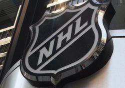 Видео. Результат и лучшие моменты хоккейного матча Нью-Джерси Девилс - Вегас Голден Найтс. NHL. 15.12.18