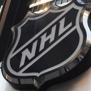 Видео. Лучшие моменты Нью-Йорк Рейнджерс — Детройт Ред Вингз. NHL. 07.11.19