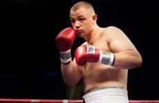 Адам Ковнацки рассчитывает получить бой за титул чемпиона мира до конца года