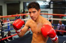 Джесси Варгас считает, что у Эдриена Бронера нет шанса на победу в бою с Мэнни Пакьяо