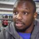 Диллиан Уайт: «Александр Усик очень хороший боксер, но никто не знает кто он такой»