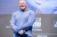 Брок Леснар не погасил штраф в 250 000 долларов Атлетической комиссии Невады
