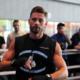 Крис Алгири: «Я знаю, что буду драться за титул чемпиона мира уже в этом году»