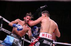 Пабло Сезар Кано о победе над Хорхе Линаресом: «Я счастлив и очень доволен»