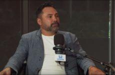 Оскар Де Ла Хойя считает плохой затеей бой Мэнни Пакьяо против Эдриена Бронера