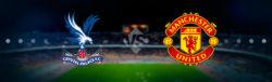 Кристал Пэлас - Манчестер Юнайтед. Прямая трансляция. АПЛ. 27.02.19