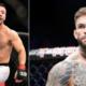 Видео боя Коди Гарбрандт — Педро Муньос UFC 235