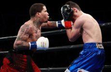 Тренер Дэвиса: «Я еще не видел боксера, который смог бы заставить Джервонту работать в полную силу»