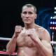 Эдуард Трояновский сделал свой прогноз на полуфинальные поединки WBSS в суперлегком весе