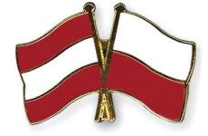 Австрия — Польша. Прямая трансляция. Чемпионат Европы. Квалификация. 21.03.19