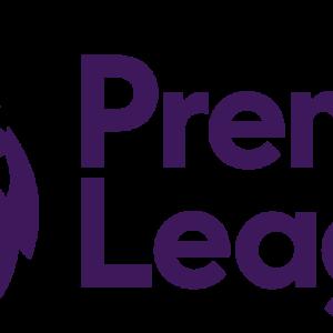 Прямая трансляция Манчестер Юнайтед — Лестер. АПЛ. 14.09.19