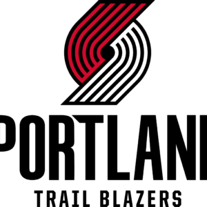 Портленд Трейл Блейзерс — Индиана Пайсерз. Прямая трансляция. NBA. 19.03.19