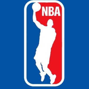 Вашингтон Визардс — Юта Джаз. Прямая трансляция. NBA. 19.03.19