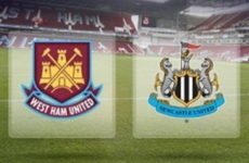 Вест Хэм Юнайтед — Ньюкасл Юнайтед. Прямая трансляция. АПЛ. 02.03.19