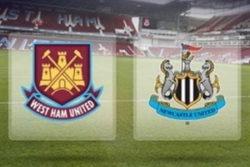 Вест Хэм Юнайтед - Ньюкасл Юнайтед. Прямая трансляция. АПЛ. 02.03.19