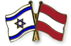 Прямая трансляция Израиль — Австрия. Квалификация Чемпионата Европы. 24.03.19