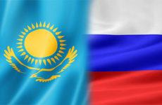 Прямая трансляция Казахстан — Россия. Квалификация Чемпионата Европы. 24.03.19