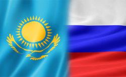 Прямая трансляция Казахстан - Россия. Квалификация Чемпионата Европы. 24.03.19