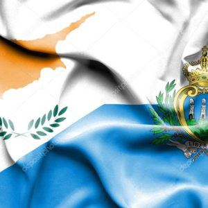 Кипр - Сан-Марино. Прямая трансляция. Чемпионат Европы. Квалификация. 21.03.19