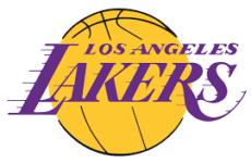 Нью-Йорк Никс — Лос-Анджелес Лейкерс. Прямая трансляция. NBA. 17.03.19