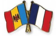 Молдова — Франция. Прямая трансляция. Чемпионат Европы. Квалификация. 22.03.19