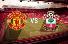 Манчестер Юнайтед — Саутгемптон. Прямая трансляция. АПЛ. 02.03.19