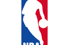 Нью-Йорк Никс — Денвер Наггетс. Прямая трансляция. NBA. 23.03.19