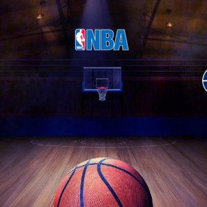 Нью-Орлеан Пеликанс - Юта Джаз. Прямая трансляция. NBA. 07.03.19