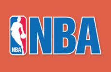 Нью-Орлеан Пеликанс — Милуоки Бакс. Прямая трансляция. NBA. 13.03.19