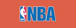 Прямая трансляция Нью-Орлеан Пеликанс - Майами Хит. Летняя Лига NBA. 14.07.19