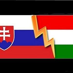 Словакия — Венгрия. Прямая трансляция. Чемпионат Европы. Квалификация. 21.03.19
