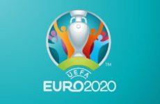 Прямая трансляция Уэльс — Словакия. Квалификация Чемпионата Европы. 24.03.19