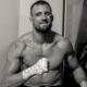 Видео боя Алекс Уайт — Дэн Морет Fight Night 146