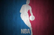 Индиана Пайсерз — Оклахома-Сити Тандер. Лучшие моменты. Баскетбол. NBA