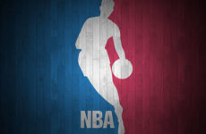 Прямая трансляция Оклахома-Сити Тандер — Нью-Орлеан Пеликанс. NBA. 03.11.19