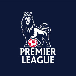 Прямая трансляция Манчестер Сити — Уотфорд. АПЛ. 21.09.19
