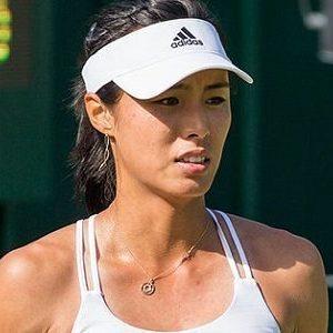 Прямая трансляция Ван Цян — Элисон Риск. WTA Premier 5. Ухань. 25.09.19
