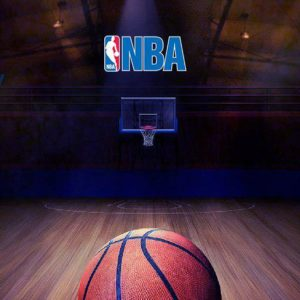 Прямая трансляция Юта Джаз - Хьюстон Рокетс. NBA. 23.04.19