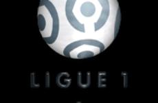 Прямая трансляция Кан — Анже. Лига 1. 13.04.19