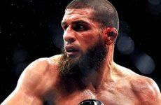 Видео боя Корт МакГи — Диего Лима UFC Fight Night 150