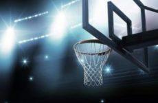 Прямая трансляция Индиана Пайсерз — Сан-Антонио Спёрс. NBA. 06.04.19