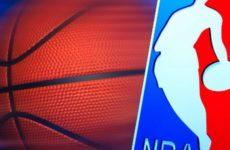 Прямая трансляция Индиана Пайсерз — Бостон Селтикс. NBA. 21.04.19