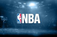 Прямая трансляция Детройт Пистонс — Мемфис Гризлиз. NBA. 10.04.19
