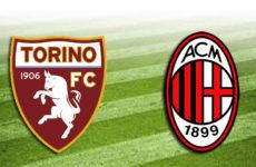 Прямая трансляция Торино — Милан. Серия А. 28.04.19