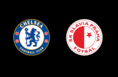 Прямая трансляция Челси — Славия Прага. Лига Европы. 18.04.19