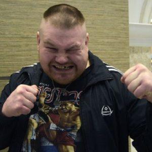 "Вячеслав Дацик: ""Тарасов предлагал мне 500 000 за поражение"""