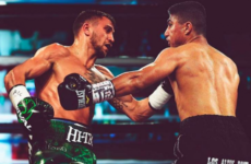 Менеджер Ломаченко считает что для Майки Гарсии бой с Василием очень рискованный