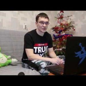 Организатор боя Дацик-Тарасов получил тяжелую травму